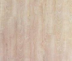 Ламинат Ламинат IDEAL Cranberry 8030 Дуб Кремовый