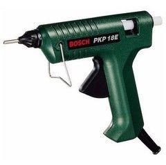 Пистолет Bosch PKP 18E