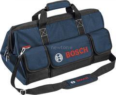 Bosch Сумка для инструментов Bosch 1600A003BK