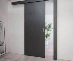 Межкомнатная дверь Межкомнатная дверь VMM Krynichka Модель 78