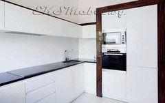Кухня Кухня Eksmebel Вариант 127