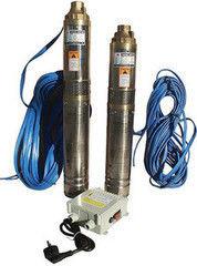 Насос для воды Насос для воды Omnigena EVJ 1,8-50-0,55