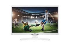 Телевизор Телевизор LG 28MT49VW-WZ