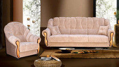 Набор мягкой мебели Набор мягкой мебели Стиль Александра-1