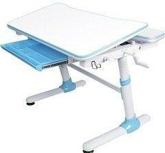 Детский стол Sundays E501 голубой