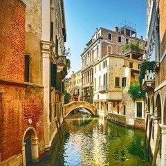 Фотообои Фотообои Vimala Уникальная Венеция