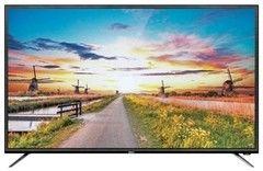 Телевизор Телевизор BBK 32LEM-1027/TS2C