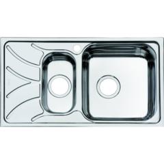 Мойка для кухни Мойка для кухни Iddis Arro ARR78PZi77