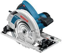 Пила Пила Bosch GKS 85 G Professional (0.601.57A.901)