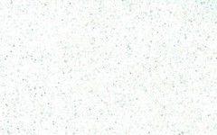 Линолеум Белый линолеум Forbo (Eurocol) Smaragd Lux 6201
