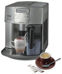 Кофеварка Кофеварка DeLonghi ESAM 3500