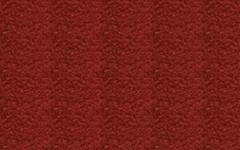 Декоративное покрытие ISOCORK Напыляемое пробковое 35C