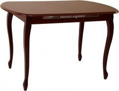 Обеденный стол Кубика Женева-2