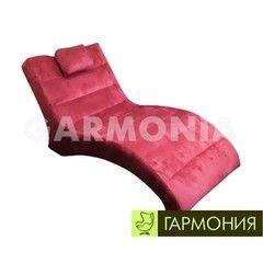 Кресло Гармония Релакс премиум