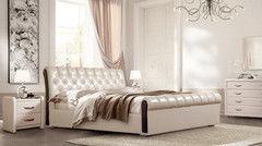 Кровать Кровать Grand Manar Чинзано