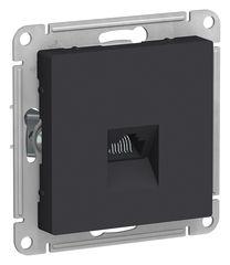 Schneider Electric AtlasDesign ATN001083