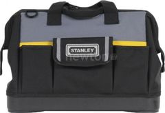 Stanley Сумка для инструментов Stanley Open Mouth 1-96-183