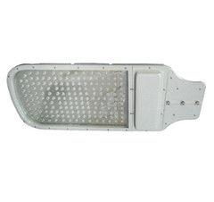 Уличное освещение КС ЛД-LED-018-120W-5000K-14400Lm