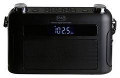 Радиоприемник Радиоприемник Max MR-310T