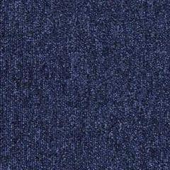 Ковровое покрытие Forbo (Eurocol) Tessera Apex 640 257