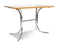 Обеденный стол Обеденный стол Фатэль Розана дуо