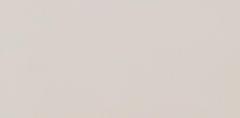 Клинкерная плитка Клинкерная плитка Cerrad Krem 300x148x11