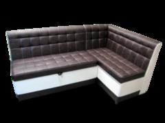 Кухонный уголок, диван Виктория Мебель Габо С 62