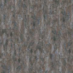 Виниловая плитка ПВХ Виниловая плитка ПВХ Moduleo Transform Click 40876 Бетон