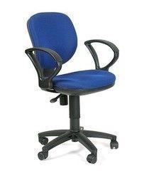 Офисное кресло Офисное кресло Chairman 687 N