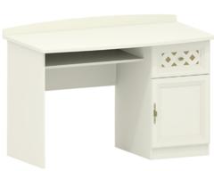 Письменный стол Заречье Ливадия Л22