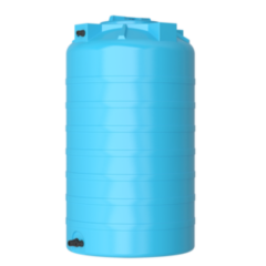 Бак, емкость для воды Aquatech АТV 500