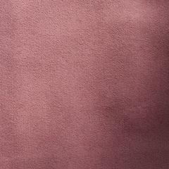 Ткани, текстиль Windeco Bolero 318022-28