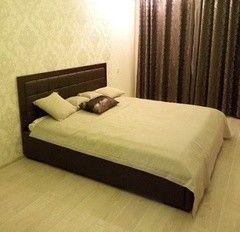 Кровать Кровать Eksmebel Вариант 160