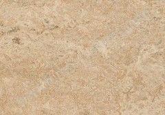 Линолеум Натуральный линолеум Forbo (Eurocol) Marmoleum Real 3077