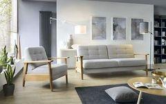 Набор мягкой мебели Набор мягкой мебели Gala Collezione Olaf