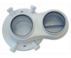 Комплектующие для систем водоснабжения и отопления Vaillant 0020147470