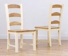 Кухонный стул Orvietto SL113