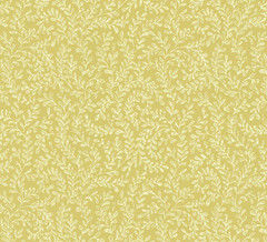 Обои 1838 Wallcoverings Rosemore Audley 1601-104-01