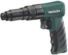 Гайковерт Гайковерт Metabo DS 14 (60411700)