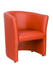 Офисное кресло Офисное кресло ДеньНочь Soft VD