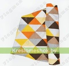 Kreslomeshok.by Чехол Ром А04 Ч2.4-35 (скотчгард)