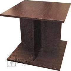 Журнальный столик Pinigal JRS-001