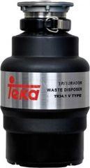 Измельчитель пищевых отходов Измельчитель пищевых отходов Teka Измельчитель пищевых отходов TEKA TR 34.1 V Type [40197111]