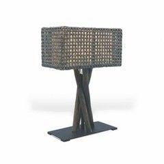 Настольный светильник МР Джунгли 00005