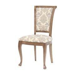 Кухонный стул Юта Сибарит-28-41