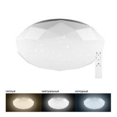 Настенно-потолочный светильник Feron AL5200 (29635)