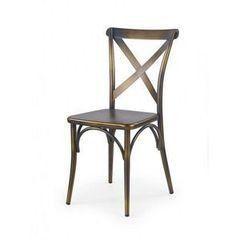 Кухонный стул Halmar K-205