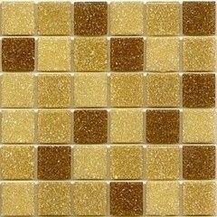 Мозаика Мозаика М-Витреа Terra-23 32,2х32,2