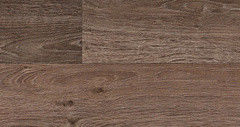 Ламинат Ламинат Kronoswiss Swiss-Noblesse D 2565 WG Oak Provence