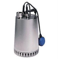 Насос для воды Насос для воды Grundfos Unilift AP 12.50.11.1